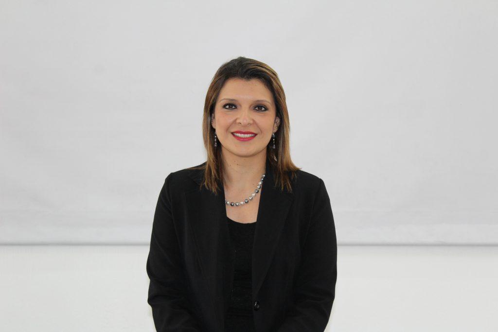 Andrea María Aldana Flores