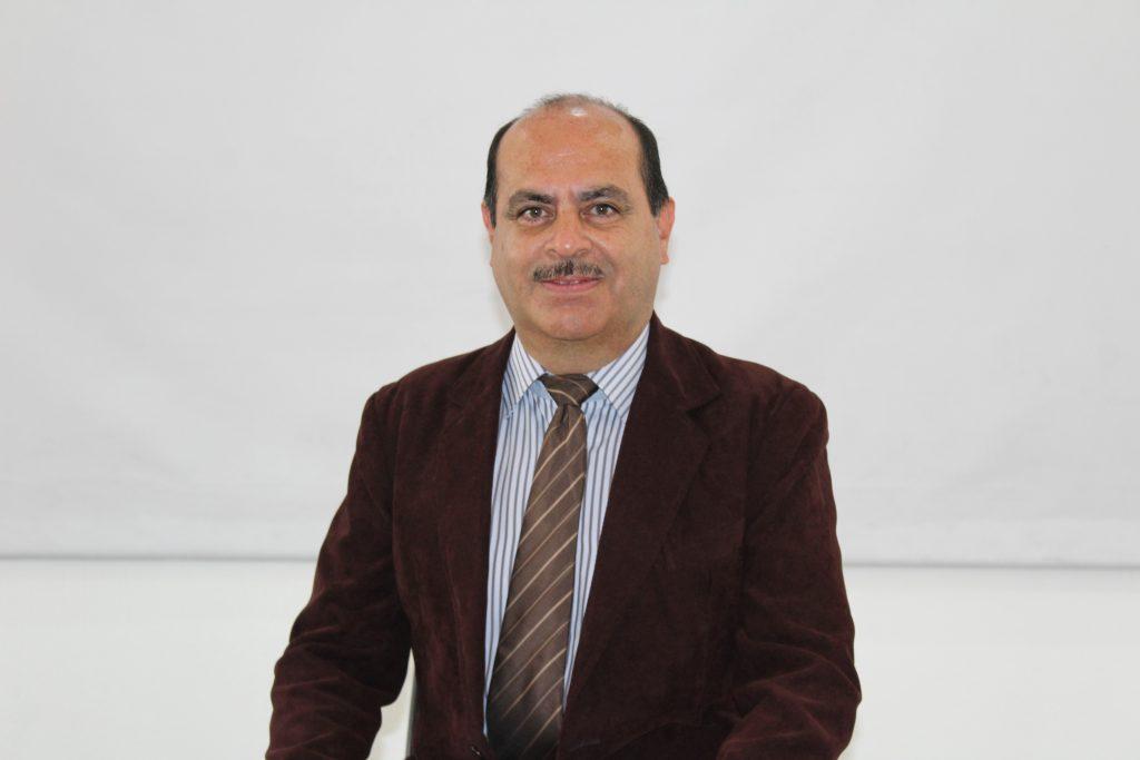 Gerardo Villamar Ramírez