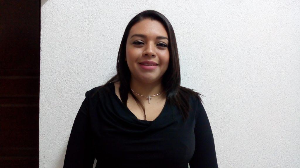 Zuleth Oriana Muñoz Velásquez